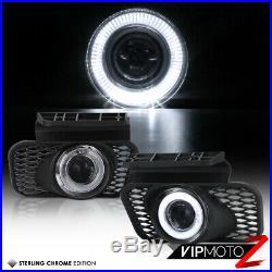 03-06 Silverado 3500Hd Rear Brake Lamps 3RD Lamp Turn Signal Foglights Headlamps