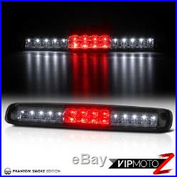 03-06 Silverado 3500Hd Tail Brake Lamps Turn Signal Roof Cab Light Headlamps Fog