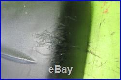 07 08 09 10 11 12 13 Silverado Sierra Left Tow Mirror w Turn Signal Heated