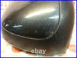 2003-2006 Chevrolet Suburban Passenger Side Power Signal Heated Door Mirror Oem