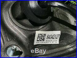 2014-2018 Gmc Chevy Truck Suv Oem Mirror Gm Left Driver Side Dl3 Led Diesel Gas