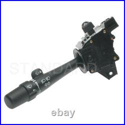 CBS-1148 Turn Signal Switch Front New for Chevy Olds Avalanche Suburban GMC 1500