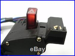 CHEVY SILVERADO Turn Signal Switch Cruise Wiper 1995-1998 C1500 Suburban Tahoe