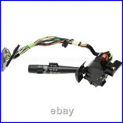 DS-796 Turn Signal Switch Front New for Chevy Suburban Express Van Chevrolet S10