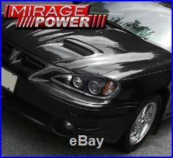 For 07-13 Chevy Silverado Chrome Amber Headlamp Led C Streak Tail 4X4 Fog Hid 6K