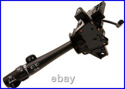 Genuine GM Turn Signal Switch 12450067