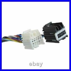 Mirror Power Folding Heated 11 Dot LED Turn Signal Passenger Side RH for GM New