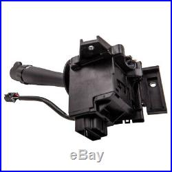Multi-function Windshield Wiper Lever Switch Turn Signal for GMC Pickup SW3792
