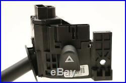 NEW ACDelco Turn Signal Multi Function Switch D6298A Silverado Sierra 2002-2009