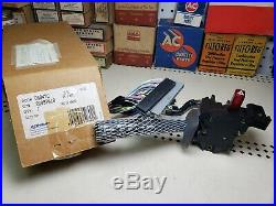 NEW ACDelco Turn Signal Switch 1995-99 Chevrolet K1500 99-00 Escalade 26097019