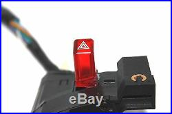 NEW CHEVY SILVERADO Turn signal Control Switch WithO Cruise 1999 2000 2001 2002