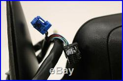 NEW OEM GM Driver Side Turn Signal Mirror Power 15124827 Silverado Sierra 03-06