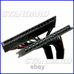 NEW Standard CBS1037 Combination Turn Signal Switch Chevy 1500 Cadillac GMC