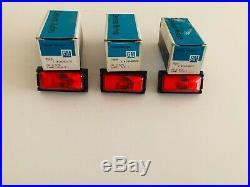 NOS GM 1979-87 Chevrolet GMC Pickup Truck Tailgate Light 1979-91 Dually