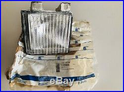 NOS GM 1983-1987 GMC Chevy Truck Pickup Turn Signal Light Silverado K5 Blazer