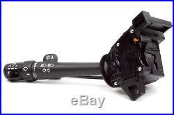 OEM NEW Turn Signal Headlamp Dimmer Windshield Wiper Washer Switch 12450067