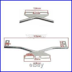 Passing Turn Signals Light for Yamaha Road Star XV 1600 1700 Silverado